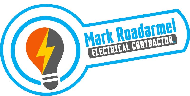 Mark Roadarmel Electrical Contractor LLC Logo